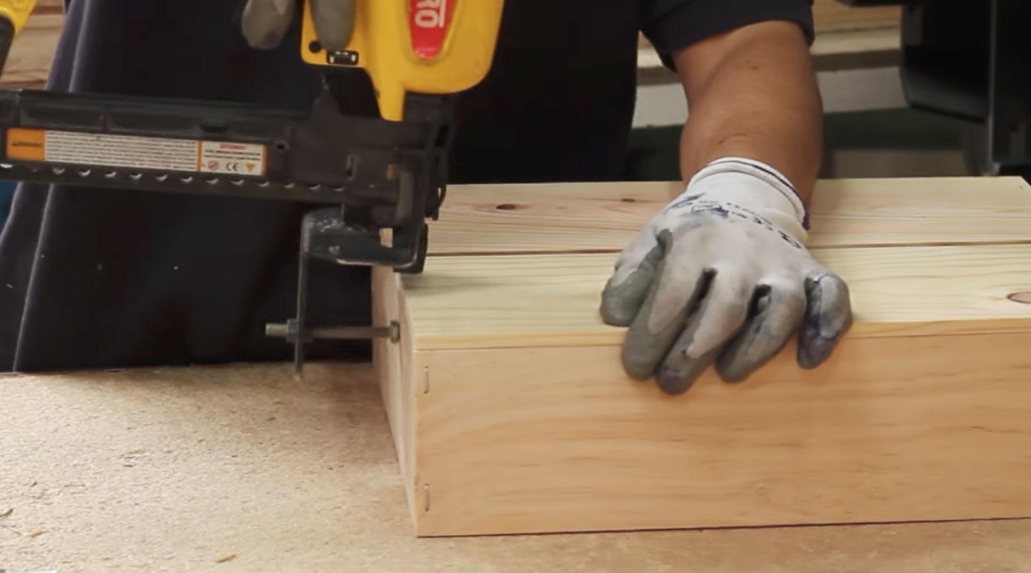 proceso-de-fabricación-de-cajas