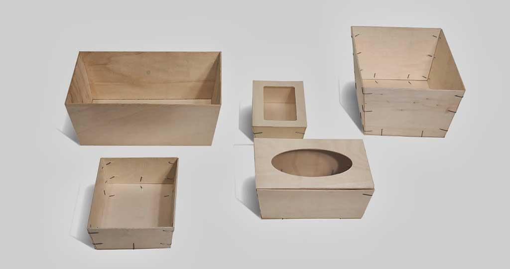 cajas-de-madera-egalsa