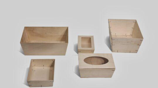 cajas de madera egalsa
