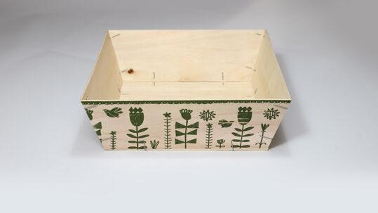caja-de-madera-de-egalsa