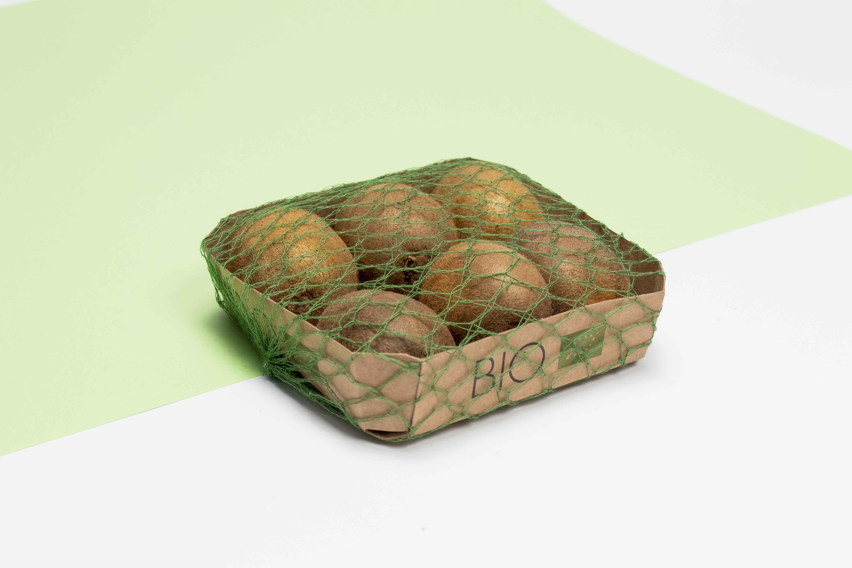 packaging-sostenible